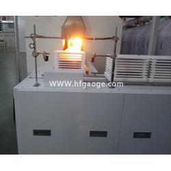 推板炉厂家供应、合肥高歌(在线咨询)、杭州推板炉厂家图片