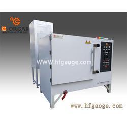 合肥高歌(图)_热风循环炉厂家_杭州热风循环炉图片