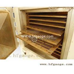 排胶炉公司,台湾排胶炉,合肥高歌先进电炉装备图片