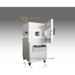 高温箱式炉品牌|济南高温箱式炉|合肥高歌 (查看)图片
