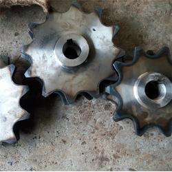 德雷克输送厂家直销(图)_齿轮链轮报价_福州齿轮链轮图片