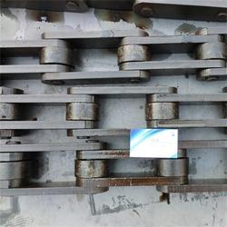 德雷克输送厂家直销、三明不锈钢链条、不锈钢链条定制图片