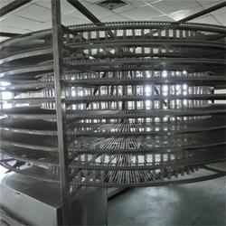 韶关网链输送机,德雷克(在线咨询),网链输送机厂家图片