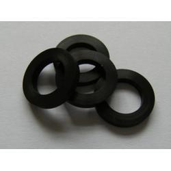 橡胶密封件|泰密科技(优质商家)|橡胶密封件生产厂家图片