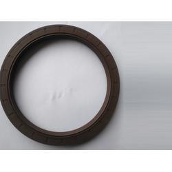 泰密科技(图)、航空橡胶密封件制造、泰安航空橡胶密封件图片