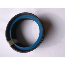 氟胶密封圈、泰密科技、y型氟胶密封圈图片
