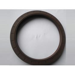双鸭山橡胶密封件、橡胶密封件优势、泰密科技工贸有限公司图片