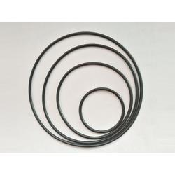 橡胶密封条-泰密科技(优质商家)y型橡胶密封条图片