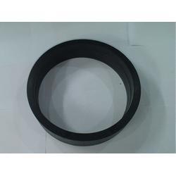 呼伦贝尔聚氨酯密封件-泰密科技-聚氨酯密封件报价图片