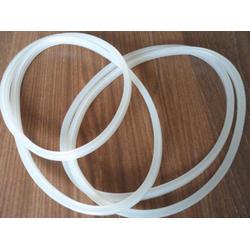 阿拉善盟变压器密封件 泰密科技工贸有限公司图片
