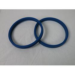 Y型液压聚氨酯密封件_泰密科技_Y型液压聚氨酯密封件厂家图片