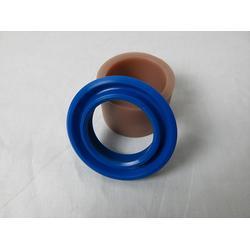 保定聚氨酯密封件,泰密科技,YXd聚氨酯密封件图片