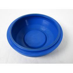 皮碗密封圈-泰密科技-皮碗密封圈图片