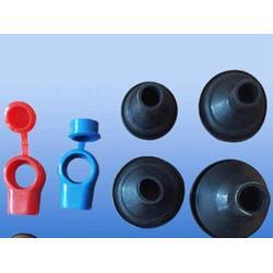泰密科技-橡胶密封件-出售橡胶密封件图片