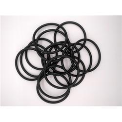 泰密科技,橡胶o型密封圈,氟硅橡胶o型密封圈图片