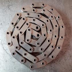 怀化不锈钢链条 德雷克输送售后服务好 不锈钢链条加工图片