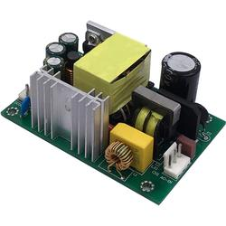 58.8V锂电池充电内置电源制造商、铭玛电子个性化定制图片