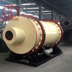 智邦机械(图),三筒矿渣烘干机,矿渣烘干机图片
