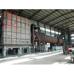 煤泥烘干机|智邦机械(多图)图片