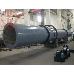 智邦机械(在线咨询)_煤泥烘干机图片