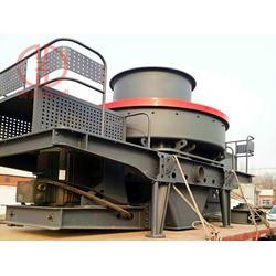 江苏制砂机、5x系列制砂机、智邦机械图片