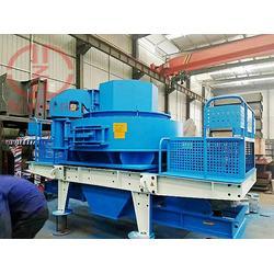 石灰石制砂机、贵州制砂机、智邦机械图片