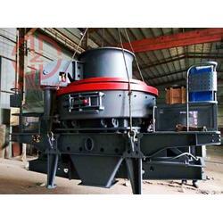 智邦机械(多图),pcl制砂机厂家,制砂机图片