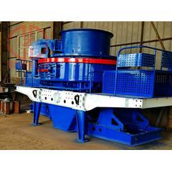 新型制砂机,制砂机,智邦机械图片