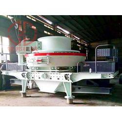 黑龙江制砂机,新型制砂机,智邦机械(多图)图片