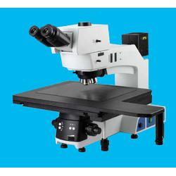 金相显微镜-领卓-金相显微镜