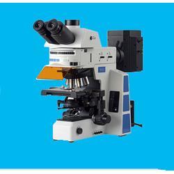 领卓(图),荧光显微镜厂家,荧光显微镜图片