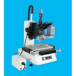 福建工具显微镜_嘉腾工具显微镜_领卓(优质商家)图片