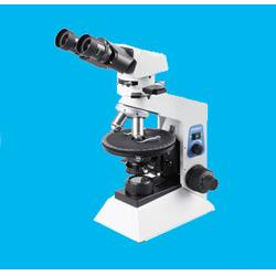 偏光显微镜型号|福州偏光显微镜|领卓图片