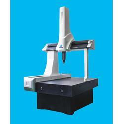 影像测量仪-领卓-三次元影像测量仪图片