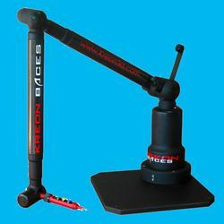 全自动三坐标测量仪、南平三坐标测量仪、领卓图片