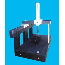 三坐标测量仪_三坐标测量仪 _领卓(优质商家)图片