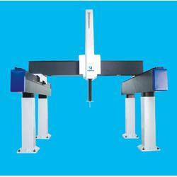 三坐標測量儀的廠家-領卓-三坐標測量儀圖片