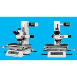 宁德工具显微镜,工具显微镜操作,领卓(优质商家)图片
