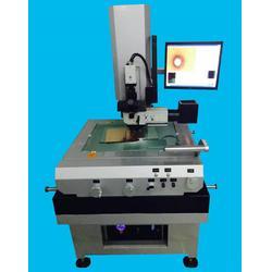 思明区显微镜、领卓、奥林巴斯显微镜图片
