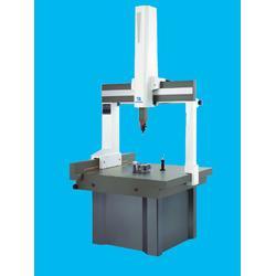 莆田三坐标测量仪-领卓-三坐标测量仪的测量功能图片