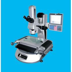 领卓(图)、电子显微镜、厦门显微镜图片