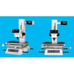 工具显微镜、嘉腾工具显微镜、领卓(优质商家)图片