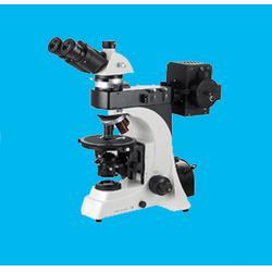 领卓(图)-XYP系列偏光显微镜-宁德偏光显微镜图片