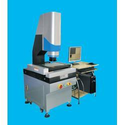 影像测量仪 领卓 南平影像测量仪