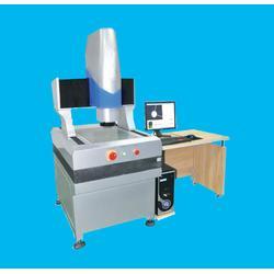 影像测量仪-领卓-萍乡影像测量仪图片