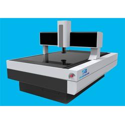 影像测量仪厂家-领卓(在线咨询)影像测量仪图片