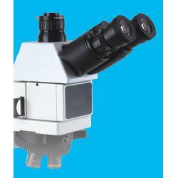 金相显微镜厂家-领卓(在线咨询)金相显微镜价格