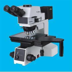 金相显微镜厂家 厦门-金相显微镜-领卓(查看)图片