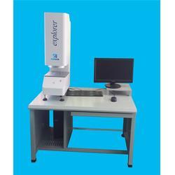 领卓 cnc影像测量仪-影像测量仪