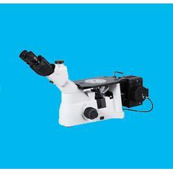 徕卡金相显微镜-领卓-金相显微镜图片
